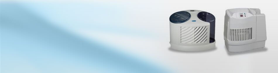 Shop Essick Air